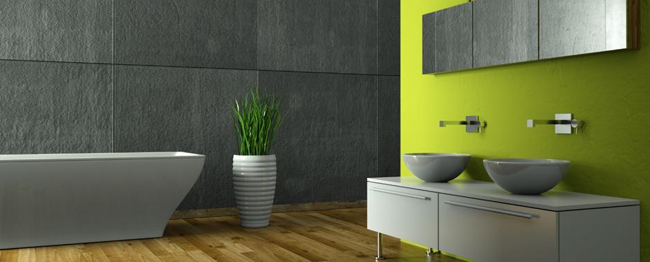nockmann gerstberger gmbh. Black Bedroom Furniture Sets. Home Design Ideas