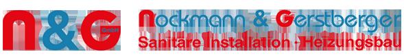 Nockmann & Gerstberger GmbH